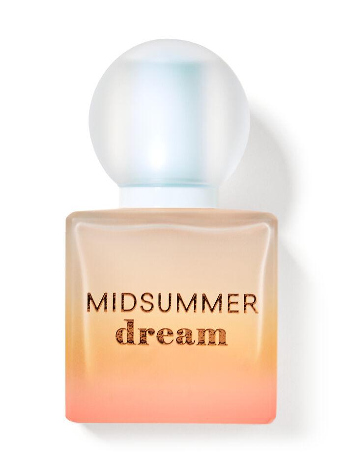 Midsummer Dream fragranza Profumo