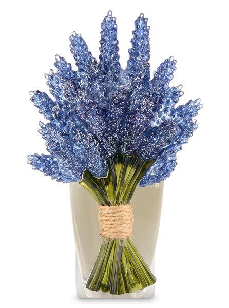 Botanical Bouquet fragranza Diffusore elettrico