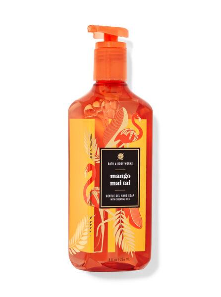 Mango Mai Tai fragranza Sapone in gel