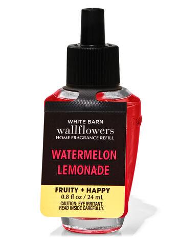 Watermelon Lemonade fragranza Ricarica diffusore elettrico