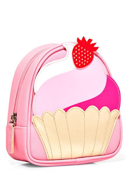 Cupcake fragranza Pochette