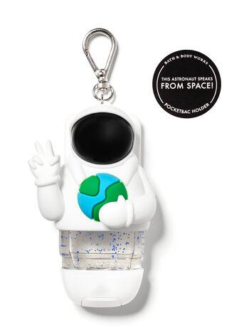 Astronaut fragranza Porta igienizzante mani