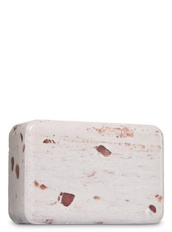 Vanilla Patchouli fragranza Body Bar