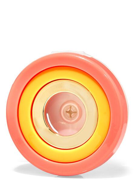 Clip colorata fragranza Diffusore per auto