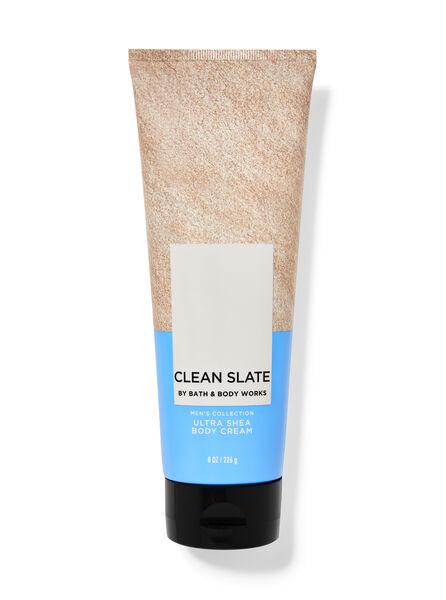 Clean Slate fragranza Crema corpo ultra idratante