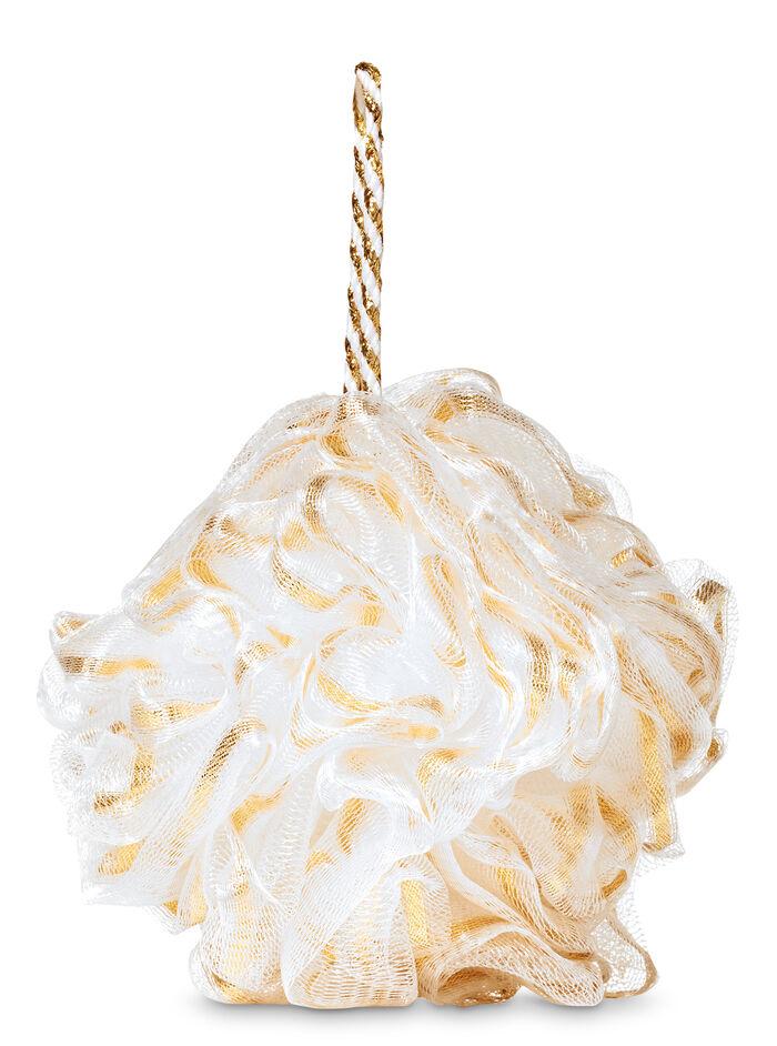 Gold Ribbon fragranza Loofah