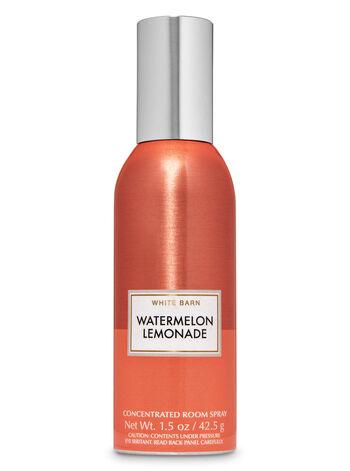 Watermelon lemonade fragranza Spray per ambienti