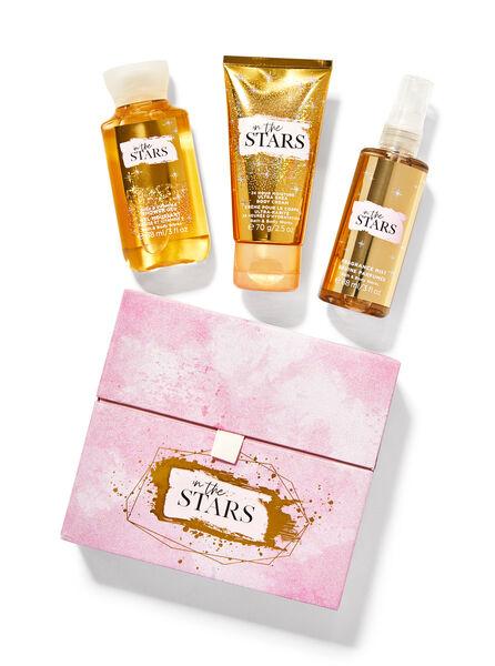 In the Stars fragranza Mini set regalo
