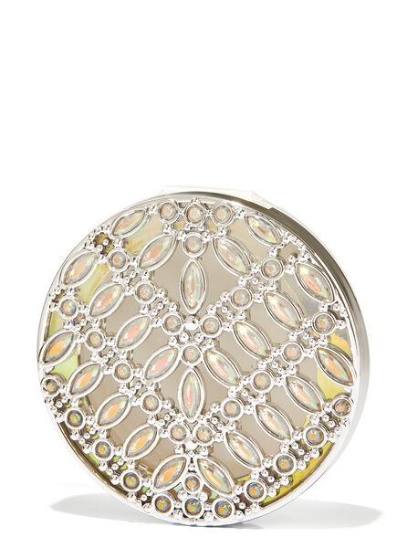 Clip con gemme fragranza Diffusore per auto