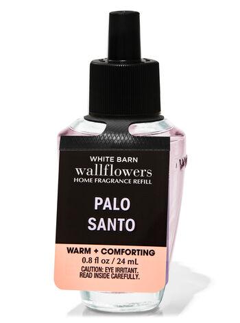 Palo Santo fragranza Ricarica diffusore elettrico
