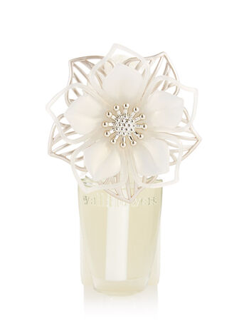 Blossom fragranza Diffusore elettrico