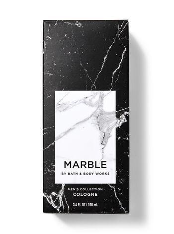 Marble fragranza Profumo