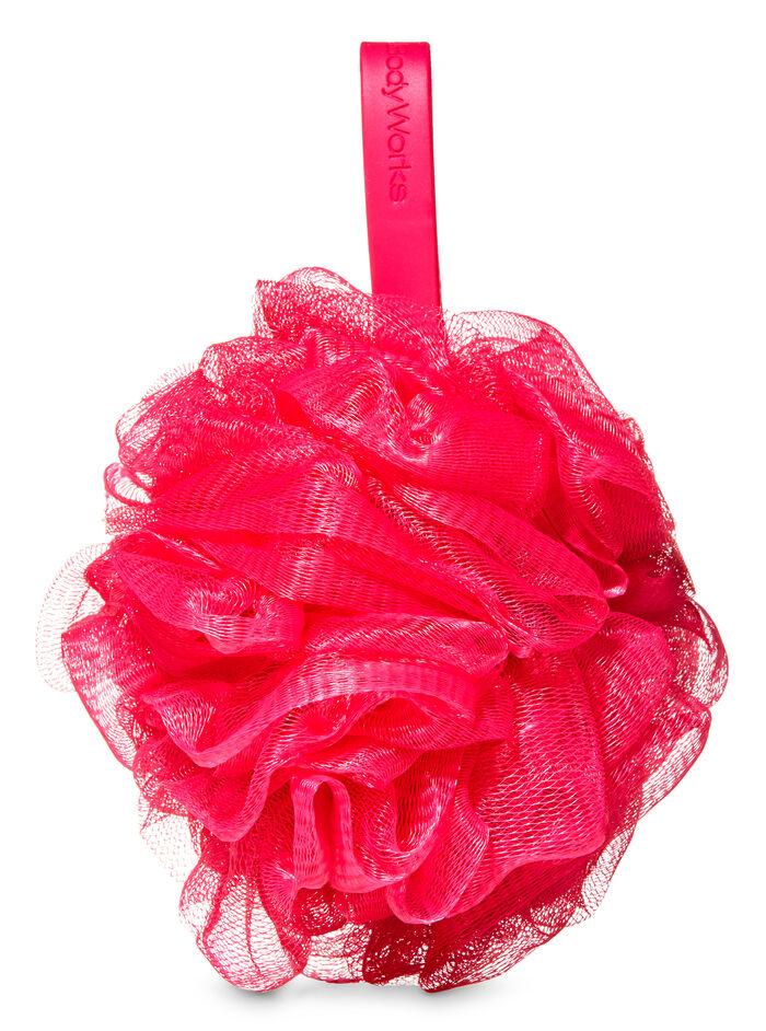 Dark Pink fragranza Loofah