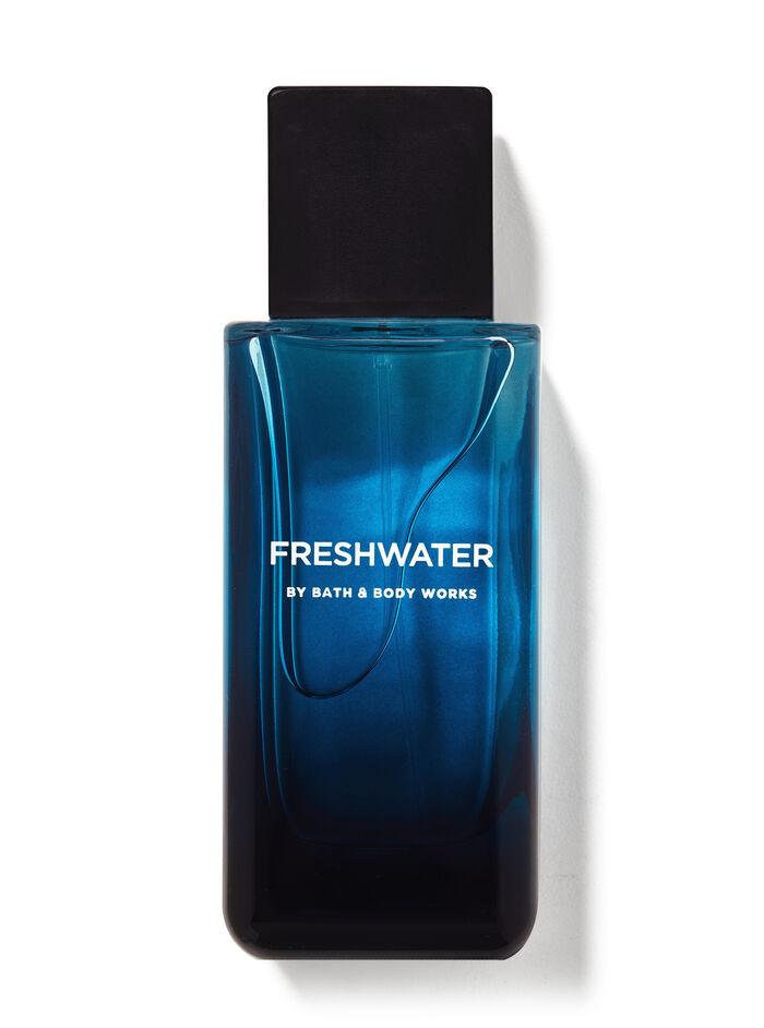 Freshwater fragranza Profumo