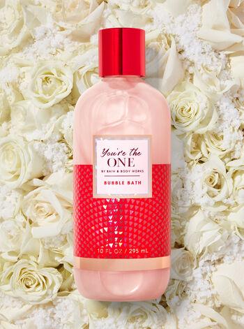 You're the One fragranza Bagnoschiuma