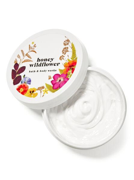 Honey Wildflower fragranza Burro corpo