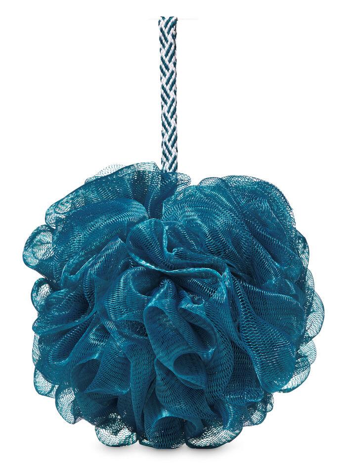 Blue fragranza Loofah