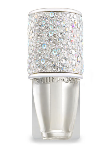 Shiny Gems fragranza Diffusore elettrico