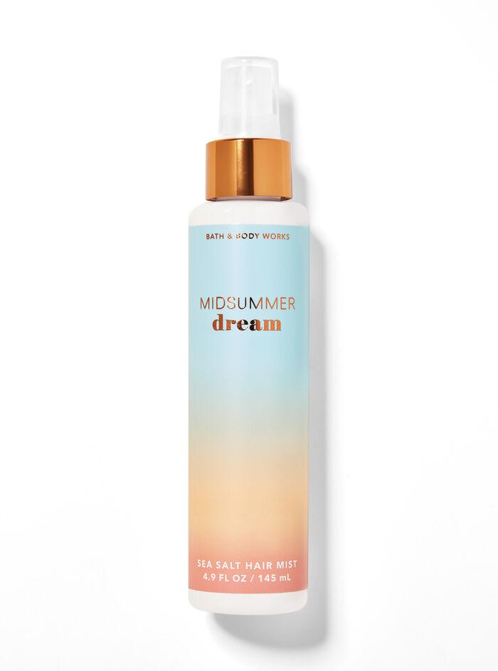 Midsummer Dream fragranza Spray per capelli