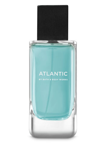 Atlantic fragranza Profumo