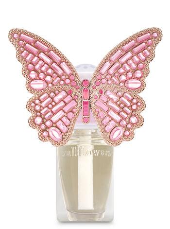 Gemstone Butterfly  fragranza Diffusore elettrico