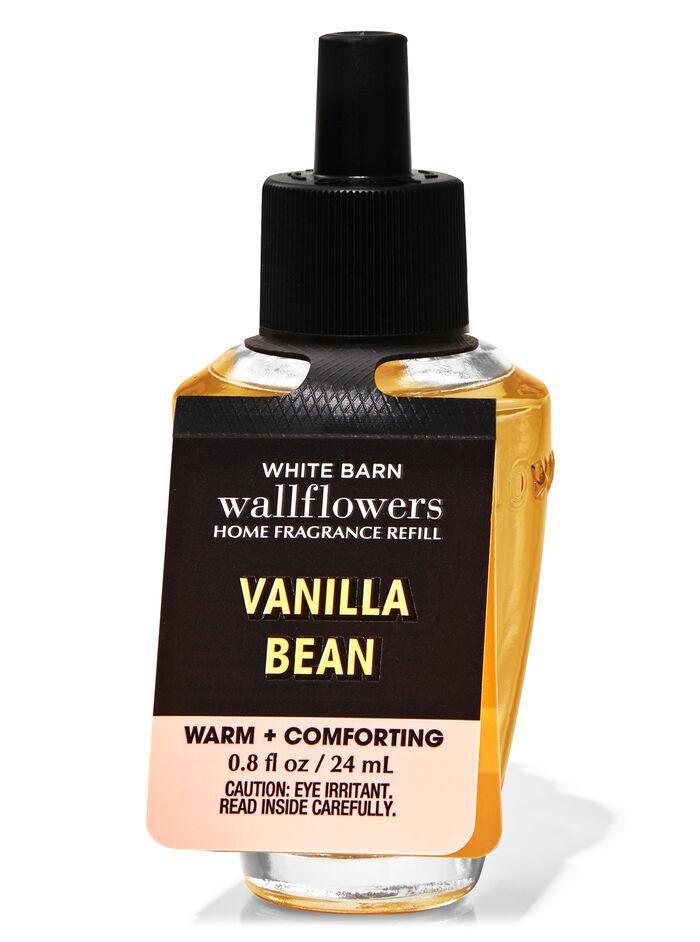 Vanilla Bean fragranza Ricarica diffusore elettrico