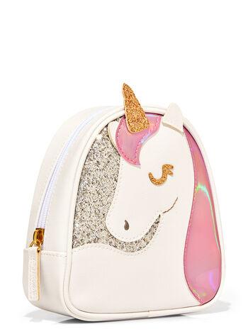 Unicorno fragranza Pochette