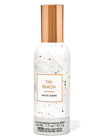 Tiki beach fragranza Spray per ambienti