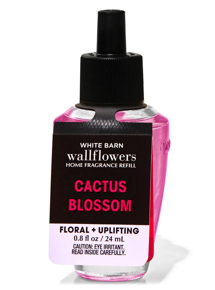 Cactus Blossom fragranza Wallflowers Fragrance Refill