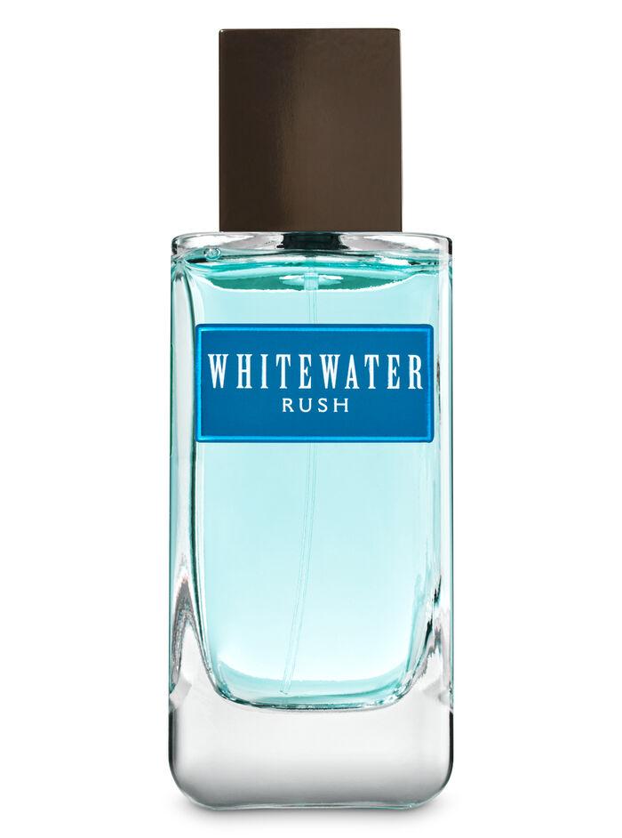 Whitewater Rush For Men fragranza Cologne