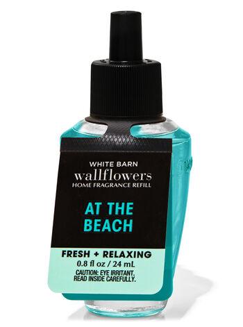 At the Beach fragranza Ricarica diffusore elettrico
