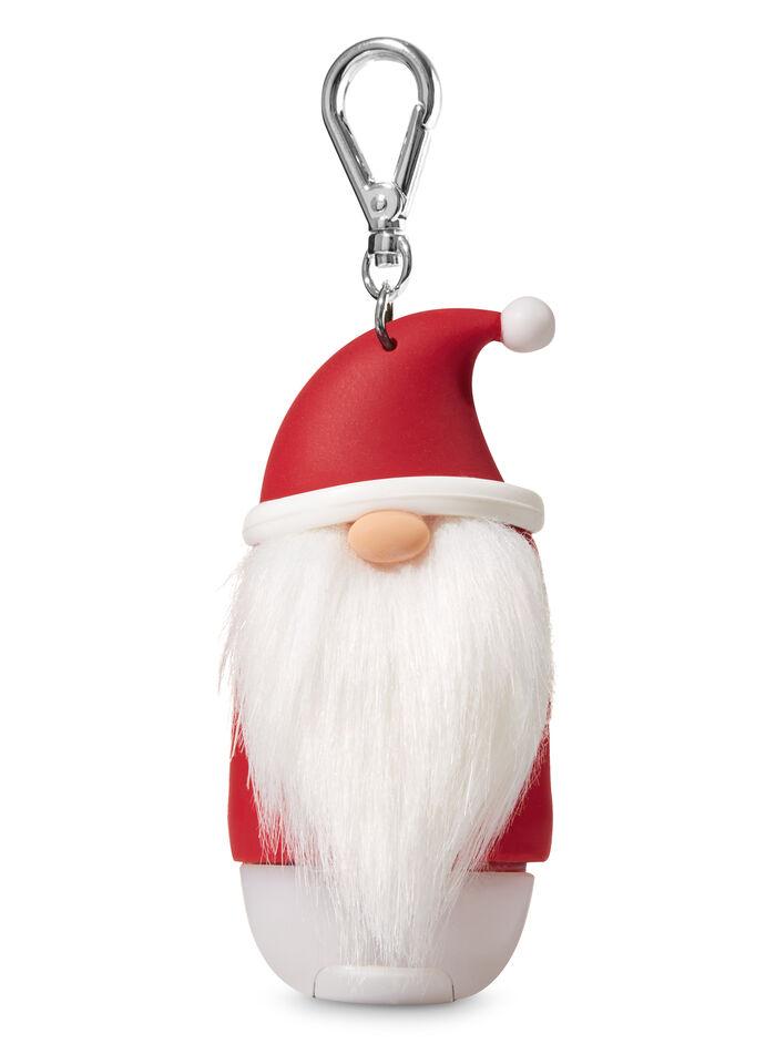 Santa Gnome fragranza PocketBac Holder