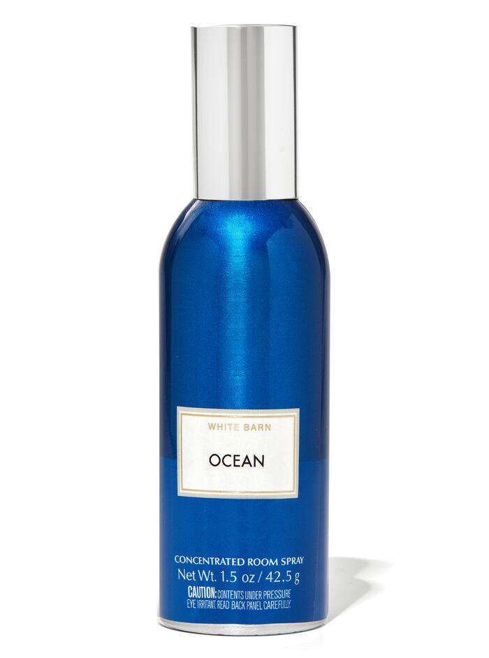 Ocean fragranza Spray per ambienti