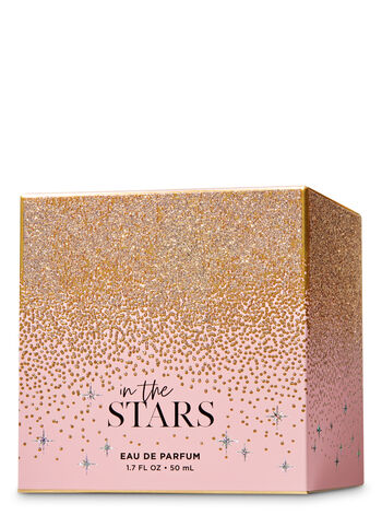 In the stars fragranza Eau de Parfum