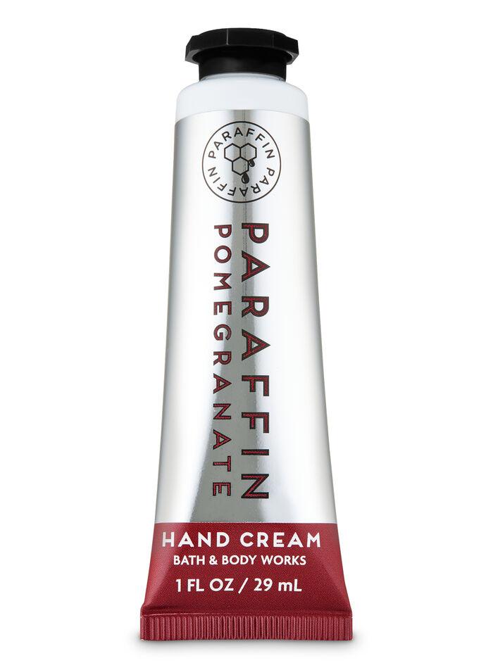 Pomegranate fragranza Hand Cream